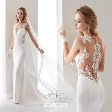 robes de mari e toulouse site pour robe de mariée le mariage