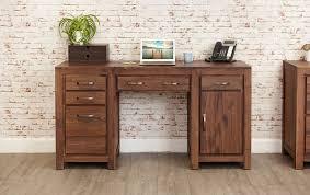 desk stunning desk with filing drawer 2017 design oak desks with