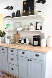 Bar Kitchen Cabinets by 266 Best Coffee Bar Ideas Images On Pinterest Kitchen Bar Ideas