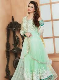 plus size indian dresses pluslook eu collection