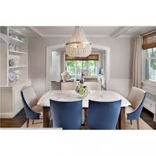 Home Decorating Company Cute Currey Company Chandelier For Your Home Decorating Ideas With