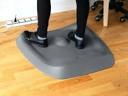 best standing desk mat best standing desk mat topo standing desk mat amazon zle