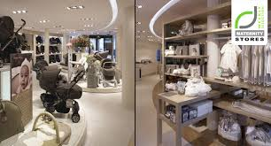 maternity store maternity stores mamas papas store by four iv retail design
