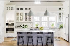 white dove kitchen cabinets white dove kitchen cabinets get minimalist impression daniel de