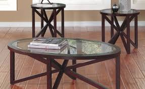 uncategorized coffee table end table sets notable coffee table