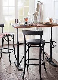 one item many ways crank desk pottery barn
