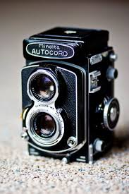 365 best cameras twin lens reflex images on pinterest vintage