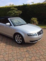 audi harlow audi in harlow essex gumtree
