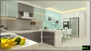 visual interior design built