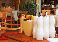 küche italienisch italienische küche stadtblatt live osnabrücks gastronomie und