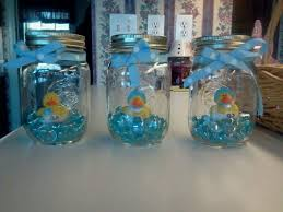 baby shower favors for boy simple baby shower ideas boy jagl info