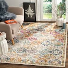 Large Area Rug 7x9 10x14 Rugs For Less Overstock