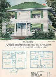 Antique House Plans 56 Best Vintage House Plans Just For Fun Images On Pinterest