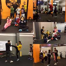 Crossfit Garden City Home Facebook Crossfit Rhea Zayed Cairo Gyms