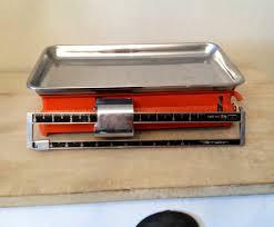 terraillon balance de cuisine balance de cuisine terraillon vintage 70 s retrouvez toutes mes