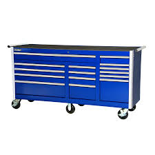 shop international tool storage 3 ft 3 3 8 in x 6 ft 3 1 4 in 15