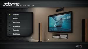 android tv hack xbmc info including apple tv hack apple tv 1st hacks