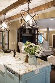 lighting for kitchens ideas 17 amazing kitchen lighting tips and ideas granite tops beams