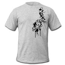 designer t shirts mens designer t shirt t shirt vintage designer tshirts