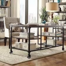 rustic livingroom furniture rustic furniture store shop the best deals for nov 2017