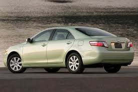 toyota camry hybrid for sale by owner used 2007 toyota camry hybrid for sale pricing features edmunds