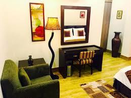 alnoor luxury apartments lahore pakistan booking com
