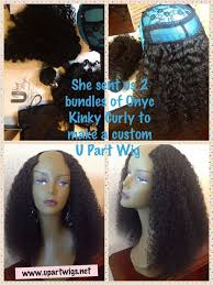 picture of hair sew ins curly hair sew in tutorial foto video