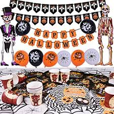 Halloween Party Favors Amazon Com Halloween Party Supplies Cute Fun Party Favors
