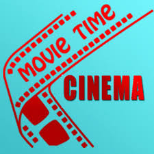 movie time cinema youtube