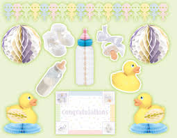 photo precious moments baby shower image