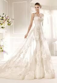 brautkleider la sposa la sposa brautkleider 2016 2017 bestellen billiger