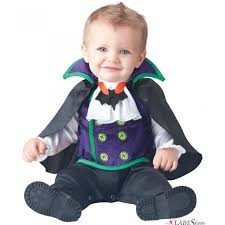toddler halloween clothes baby halloween costumes toddler halloween costumes familty