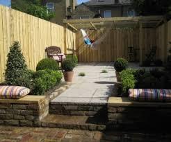 Small Garden Patio Designs Small Garden Patio Designs Uk Fascinating Patio And Garden Ideas