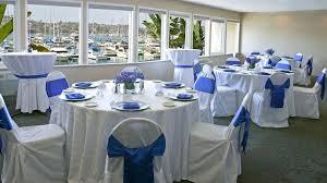 bridal shower venues island engagement party venues in san diego best western plus
