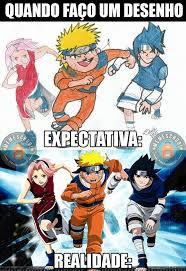 Naruto Meme - naruto meme by tionatsu memedroid