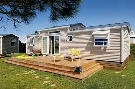 mobile home 3 chambres acheter un mobil home familial grand confort neuf en vendée