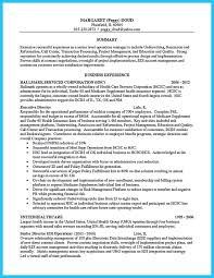 Call Center Job Description For Resume by Call Center Supervisor Resume Summary Contegri Com