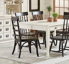 Farmhouse Table And Chairs For Sale Magnolia Home