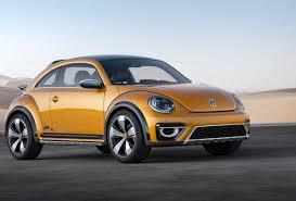 bug volkswagen 2015 volkswagen reincarnates the baja bug and considers a beetle hybrid