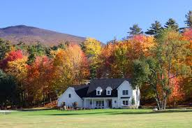 country house 5 surprising benefits of country living according to science