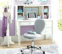 Small Desk Bedroom Small Desks For Bedrooms Desk For Small Bedroom Small Desk In