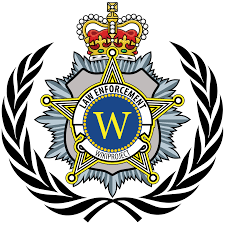 file law enforcement wikiproject svg wikimedia commons