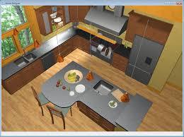 home designer pro balcony chief architect home designer suite myfavoriteheadache com