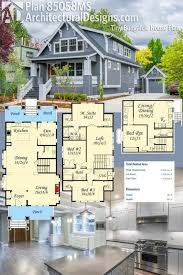 open floor house plans with loft apartments open floor plan home best open floor plans ideas on