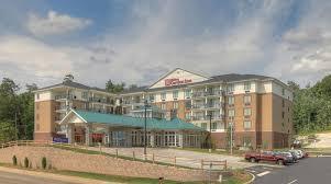 garden inn pigeon forge tn hotel