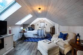 loft bedroom 20 upstairs attic bedroom interiors full home living