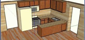 dessiner sa cuisine gratuit amenagement interieur 3d en ligne gratuit sofag dessiner sa