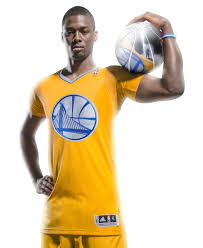 Harrison Barnes Shirt Nba Unveils