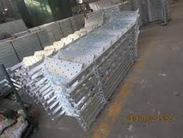 wholesale formwork for concrete stairs products okorder com