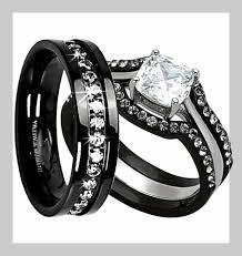 black wedding rings meaning wedding ring black wedding rings meaning black zirconium wedding